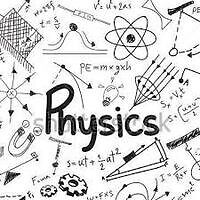 fizika dinamika