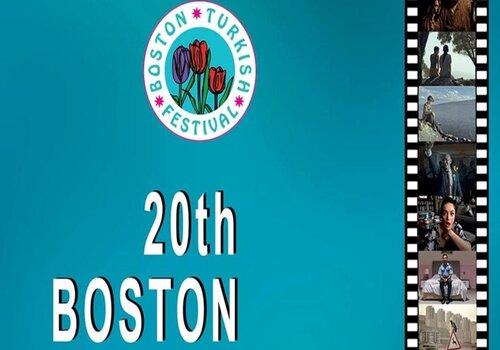 Film festivalı
