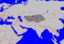 Qaraxanilər dövləti