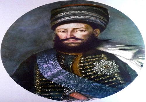 XVIII əsrdə Qafqazda Gürcüstan Rusiya yaxınlaşması